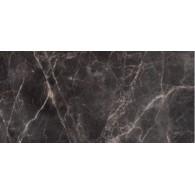 L100161146 Capuccino Grey Classico Bpt 40x80