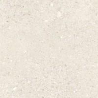 Керамогранит TES10241 VIVES (Испания)