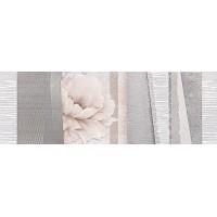 Керамическая плитка  розовая НЕФРИТ-КЕРАМИКА 04-01-1-17-05-06-1117-1