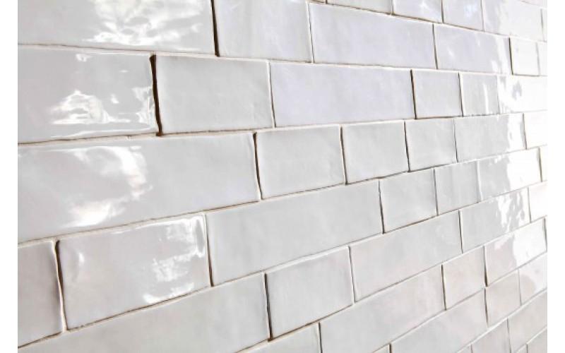 Керамическая плитка Коллекция Argila Poitiers (Peronda)