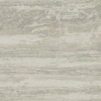 746610 746619 Travertino Beige Matte Ret 6mm 80x80