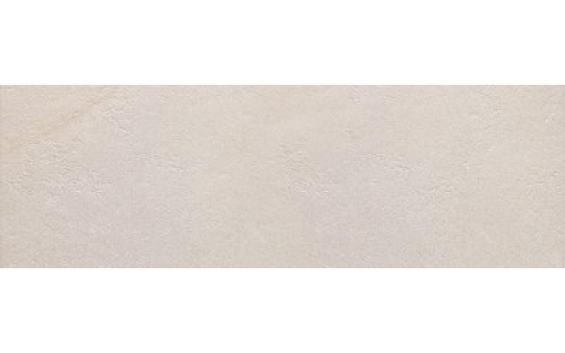 Керамическая плитка 100214500  Dayton Sand 33,3x100 33.3x100 Venis (Испания)