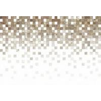 Керамическая плитка TWU07INT004 Уралкерамика (Россия)