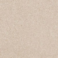 Керамогранит TES10874 VIVES (Испания)