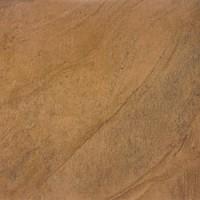 SG600300R  Глория коричневый 60*60 60x60