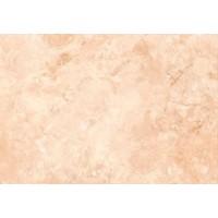 Керамическая плитка TES94600 Geotiles (Испания)