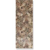 Керамическая плитка 904052 Venus Ceramica (Испания)