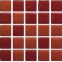 TES76577 CARAMEL BARBARIS 1.2x1.2 32.2x32.2