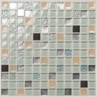 Мозаика  микс MDL-26 Decor Mosaic