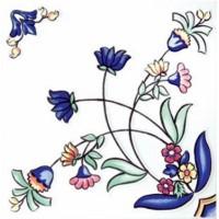 Плитка AMAYA AZUL Cas Ceramica
