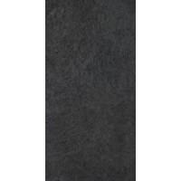 Керамогранит TES6118 LEONARDO 1502 (Италия)