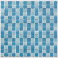 Cristal BLUE SKY 32.5x32.5