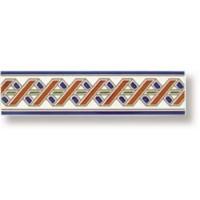 Керамическая плитка TES89075 Mainzu (Испания)