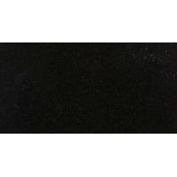 160449 Плитка SHANXI Black Шанкси Блэк 300х600х18