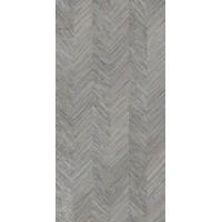 933696 Керамогранит SAWAN CLOUDY RECT. APE Ceramica 45x90