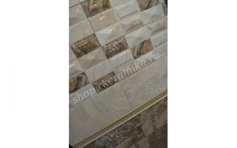 Керамическая плитка Коллекция Orinoco