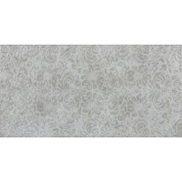 Elegance Gris 31.6x60