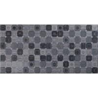 EDDA Dec. Pixel Grey 30.5x60.5