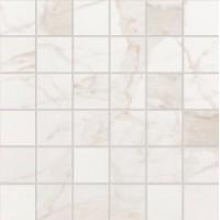 fNGD Roma Diamond Calacatta Macromosaico 30x30