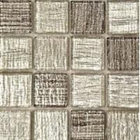 Golden Tissue 29.8x29.8x0.4