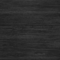 Agate неро полированная глазурь Rett 120x120