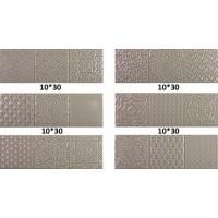 Керамическая плитка для кухни Испания СП663 Monopole Ceramica