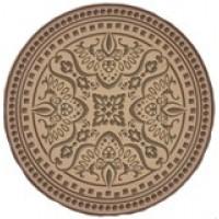 Керамическая плитка TES106179 Argenta Ceramica (Испания)