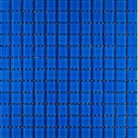 Мозаика  29x29  Terosso B30А