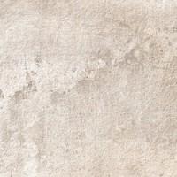 TES16424 Bremen Bodenfliese Sand 31*31 31x31