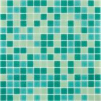 Мозаика стиль восточный TES53019 Alma