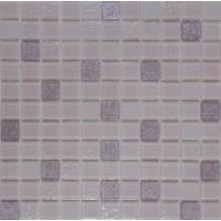 Мозаика  29.5x29.5  Orro Mosaic TES78096