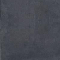 Керамогранит для пола 45x45  K864826LPR Vitra
