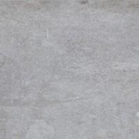 Bastion тёмно-серый 16-01-06-476 38.5x38.5