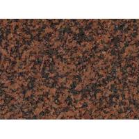 160320 плитка BALMORAL Red (Балморал Рэд) 400х400х10 400х400х10 мм