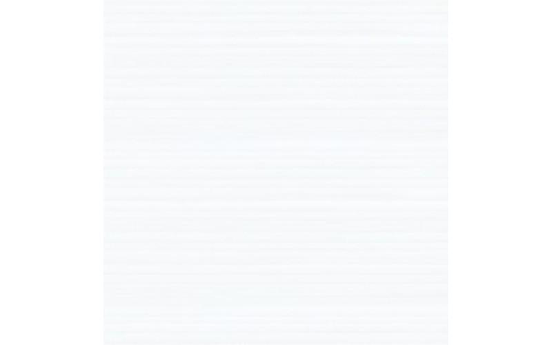 Керамогранит Issa белый (C-D)  42x42 Cersanit IA4R052