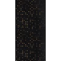 Керамическая плитка TES4005 Atem (Украина)