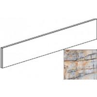 Ступень  полированная Qua Granite TES76454