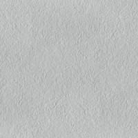 RB60GH Micron 2.0 RB60x60x60 60x60