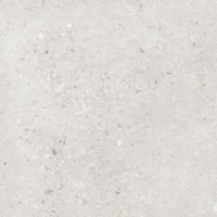 Balbi grey PG 01 20x20
