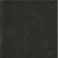 Керамогранит  33.3x33.3  RAKO DAA3B603