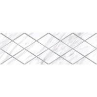 Керамическая плитка дляваннойподмраморРоссияCeramica Classic 17-05-01-1193-0