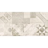 Керамическая плитка 928010 Novogres (Испания)