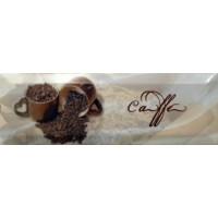 Декор DECOR DOLCE VITA CAFE Monopole