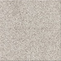 C-ML4P522 D Milton светло-серый 32,6x32,6 32.6x32.6