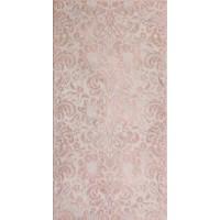 Керамическая плитка   Pamesa TES3061