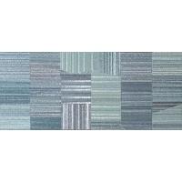 Керамическая плитка голубая Италия В53541 Naxos