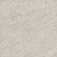 4100421 Outline Greige C 20x20