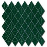 EMOI3030GEM03 Gemme Vert fonce 30.5x30.5