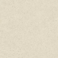 29216-015 Petra Beige 31.6x31.6