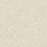 Керамическая плитка   Emigres 906341